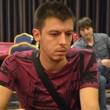 Aleksandar Denishev