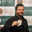 Vitor Monteiro