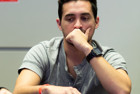 Ricardo Alvarado