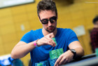 Can Alen Bilic use his chip lead to become the first EPT champion from Bosnia and Herzegovina