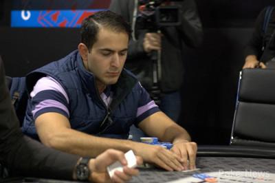 Quebec poker tournaments roulette wheel rental los angeles