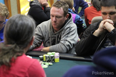 Top 25 holdem hands