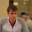 Evgeny Kocherov