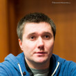 Leonid Markin