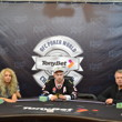 TonyBet OFC Championship Main Event Official Final Table