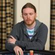 Poker tom hall
