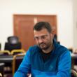 Rumen Nanev