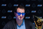 Rainer Kempe Wins the PokerStars.com EPT Prague €25,500 Single Day High Roller (€539,000)