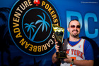 Bryn Kenney Wins $100,000 PCA Super High Roller ($1,687,800)