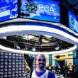 Bryn Kenney - PCA $100,000 Super High Roller Winner 2016