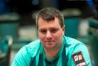 Andrey Zaichenko