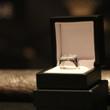 Aussie Millions Ring