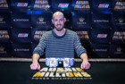 Stephen Chidwick Wins The $2,500 8-Game Mixed For $47,520