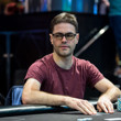 James Obst Heads Up