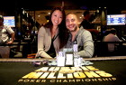 Chance Kornuth Wins Aussie Millions $25K Challenge for $790,560