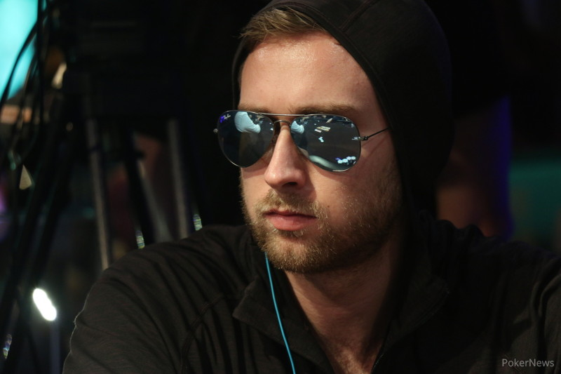 how to join aussie poker tournament