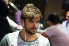 "Yuri ""theNERDguy"" Dzivielevski Wins Another WCOOP Title in the PokerStars WCOOP-48-H: $5,200 NLHE [8-Max, Progressive KO, Sunday Slam] for $245,535"