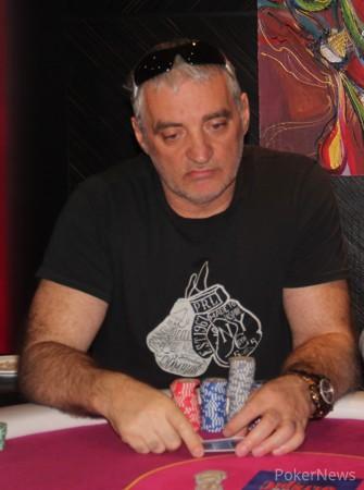 Eduard Kruglov-Arutiunian