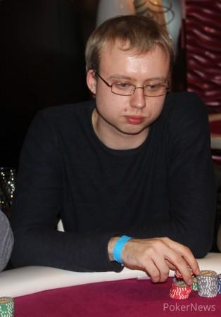 Aleksandr Djadjai