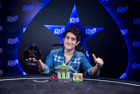 Ivan Luca Wins Eureka Poker Tour Rozvadov Main Event for €106,186