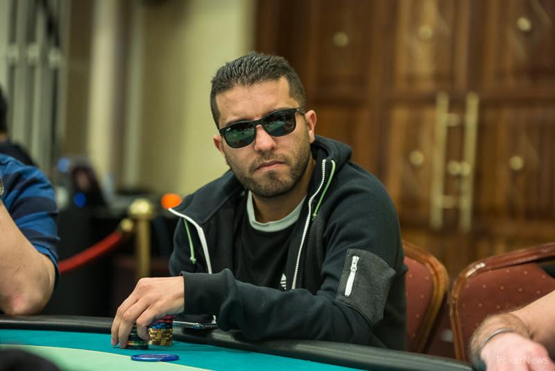 Marrakech poker open 2016 ci slot hd