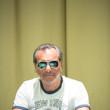 Philippe Ktorza