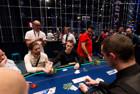 Mike McDonald bubbles EPT 12 €100,000 Super High Roller