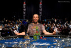 Ole Schemion Wins the 2016 PokerStars and Monte-Carlo® Casino EPT Grand Final €100,000 Super High Roller (€1,597,800)