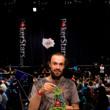 Ole Schemion - EPT 12 €100,000 Super High Roller Winner 2016