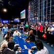 EPT 12 Grand Final €25,750 High Roller Final Table
