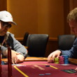 Jeremy Detamore and Joe Ebanks Heads Up for HPO Columbus Title