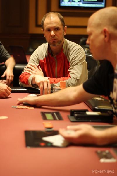 Snap call poker 888