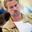 Tomas Martinsson
