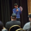 Jason Somerville