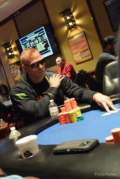 Seneca niagara casino poker room phone number online casino free bet no deposit required