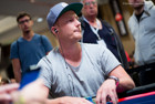 Christian Jeppsson Wins First Circuit Ring
