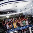 Sebastian Malec - EPT 13 Barcelona Main Event Winner