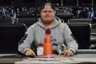 David Valcourt-Dube Dominates, Captures 50/50 Bounty Title For $4,405