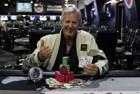 Richard Figiel Wins partypoker $500,000 Guarantee Canadian Grand Prix ($49,385)