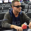Yves Plante - 6th Place (CAD $690)