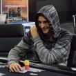 Goran Brestovac - 5th Place (CAD $900)