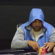 Anatoly Zharnitsky - 3rd Place CAD $1,260
