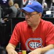Rodney Hollett - 7th Place CAD $430