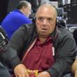Grant Pazarka - 10th Place CAD $720