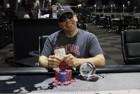 Douglas Paulson Wins Event #25: $110 No-Limit Hold em Shootout