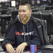 Peter Zhou - 6th Place (CAD $5,420)