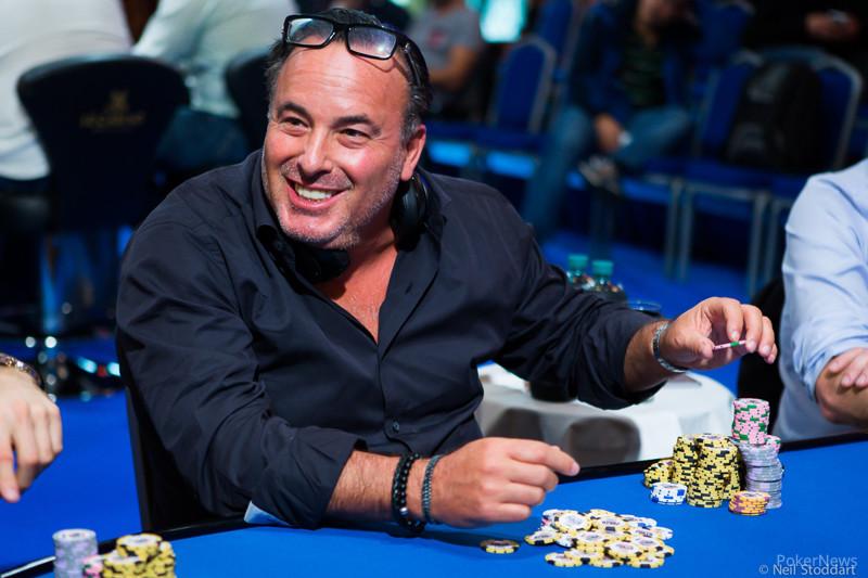 Bob safai poker casino online gratis sin descargar sin deposito