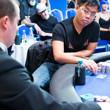 Monaco casino poker chips