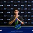 Jakub Michalak - EPT 13 €10,300 Single-Day High Roller Winner