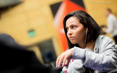 Sarah Herzali